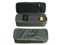 GPS Navigator Custom Carry Bag