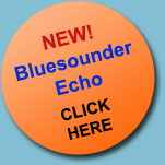 New Bluesounder Echo - Click here